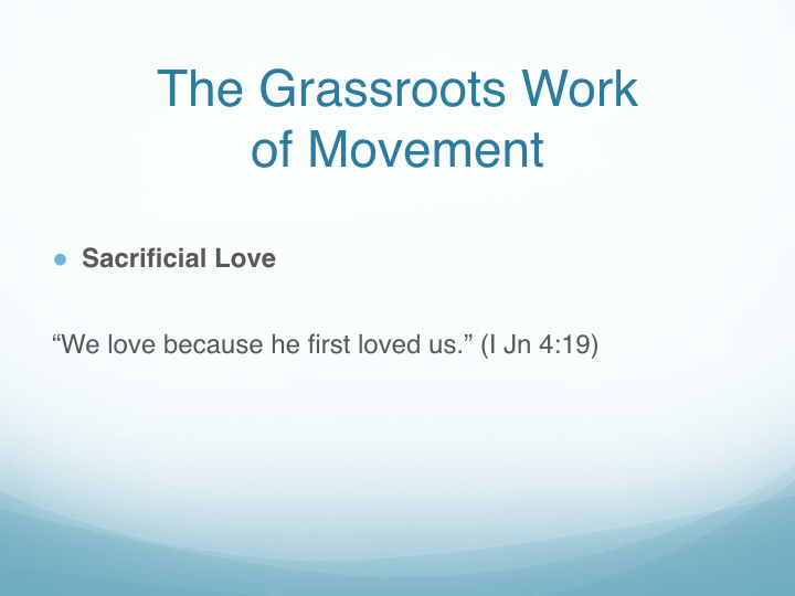 The Grassroots Work of Movement - East End Fellowship.012.jpeg