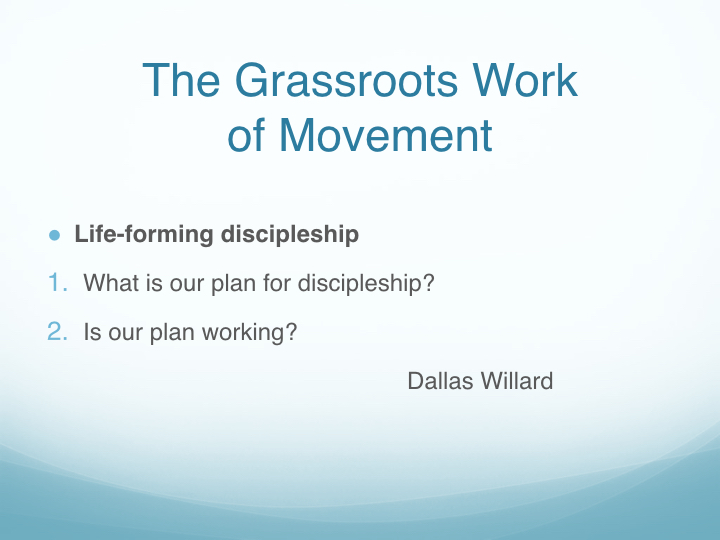 The Grassroots Work of Movement - East End Fellowship.018.jpeg
