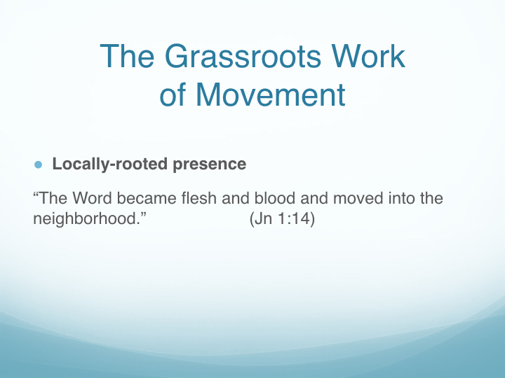 The Grassroots Work of Movement - East End Fellowship.019.jpeg