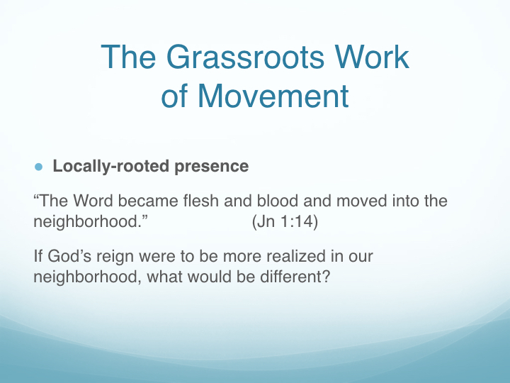 The Grassroots Work of Movement - East End Fellowship.020.jpeg