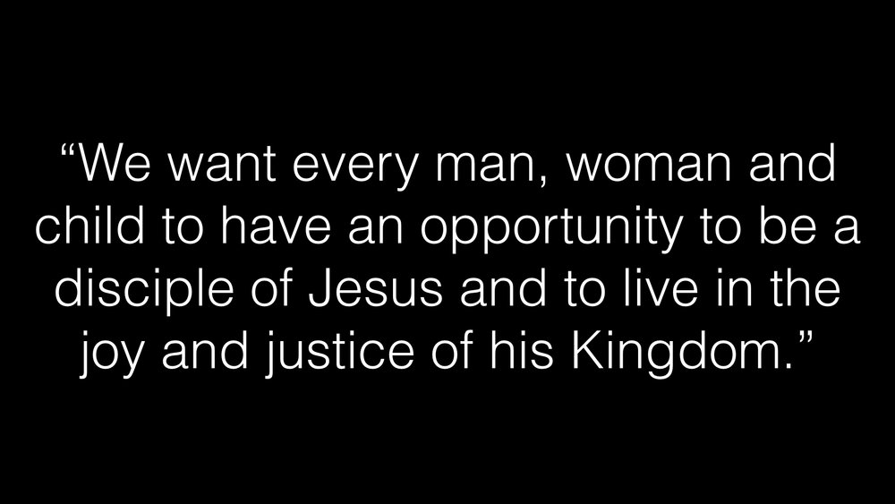 Justice Ministry Sunday 02.19.17.001.jpeg