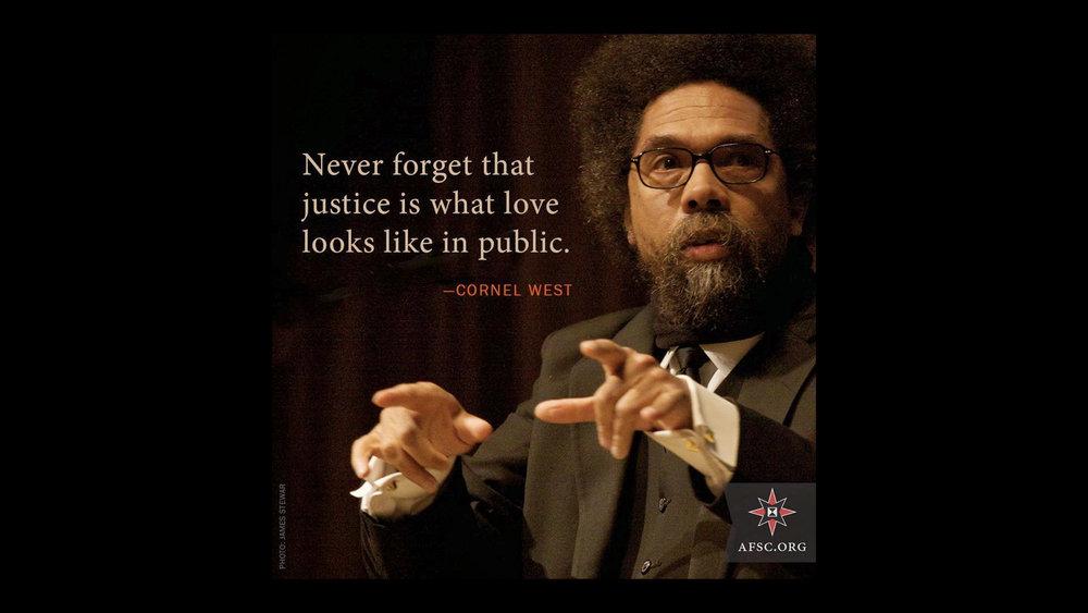 Justice Ministry Sunday 02.19.17.002.jpeg