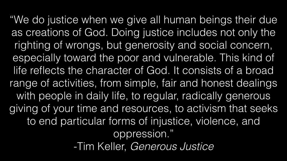 Justice Ministry Sunday 02.19.17.003.jpeg