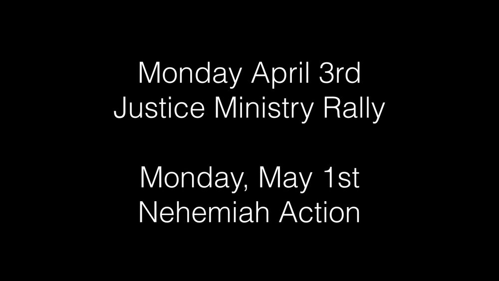 Justice Ministry Sunday 02.19.17.008.jpeg