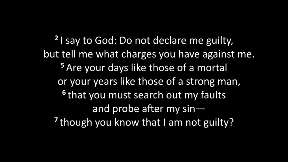 Justice Ministry Sunday 02.19.17.009.jpeg