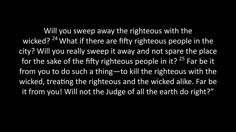 Justice Ministry Sunday 02.19.17.012.jpeg
