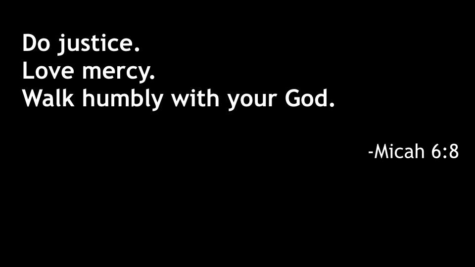 Leader Repentance service slides.017.jpeg