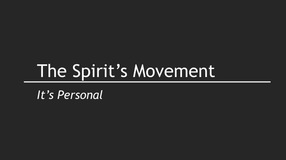 The Spirit's Movement - Sermon.001.jpeg