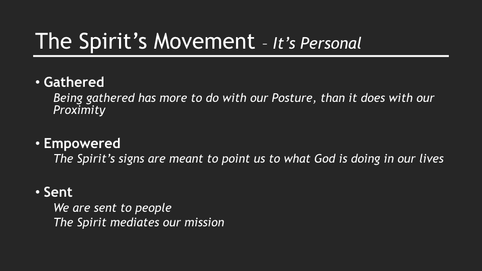 The Spirit's Movement - Sermon.016.jpeg