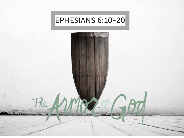 EEF Armor of God - 10.15.17 edited.001.jpeg