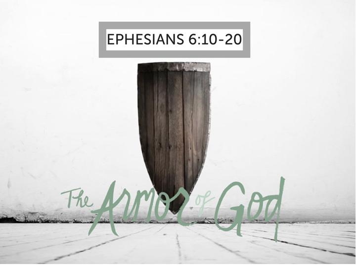 EEF Armor of God - 10.15.17 edited.001.jpeg