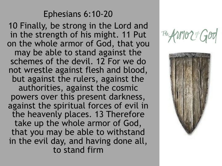 EEF Armor of God - 10.15.17 edited.002.jpeg