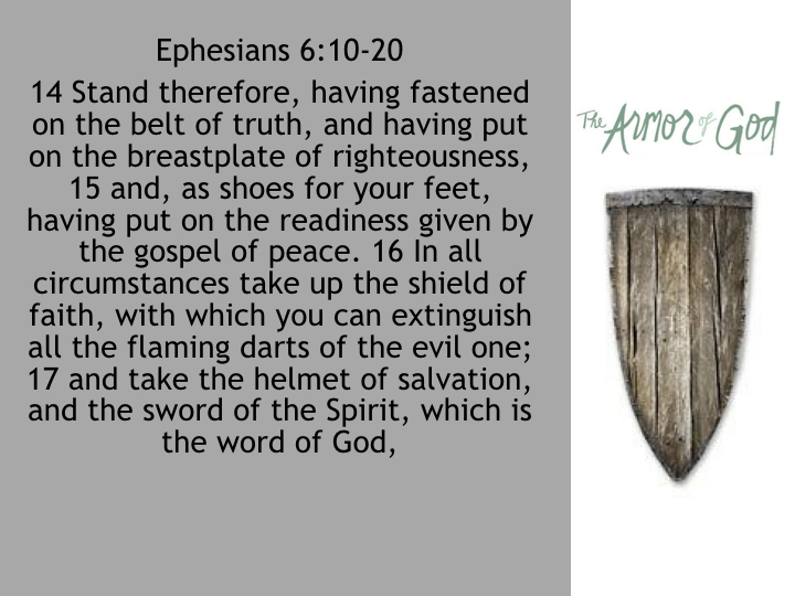 EEF Armor of God - 10.15.17 edited.003.jpeg