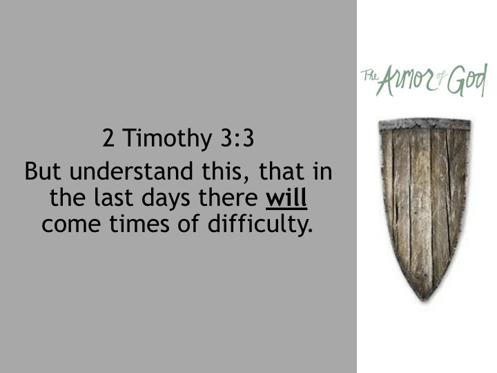EEF Armor of God - 10.15.17 edited.008.jpeg