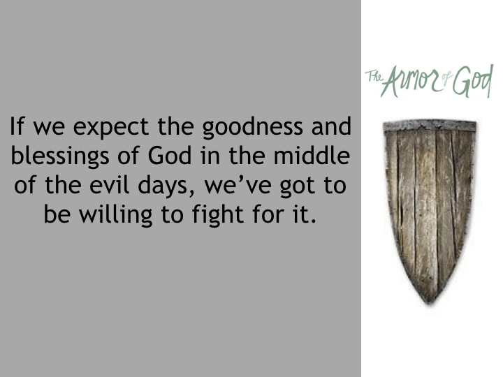 EEF Armor of God - 10.15.17 edited.010.jpeg