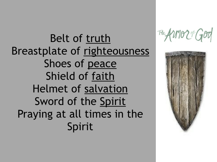 EEF Armor of God - 10.15.17 edited.011.jpeg
