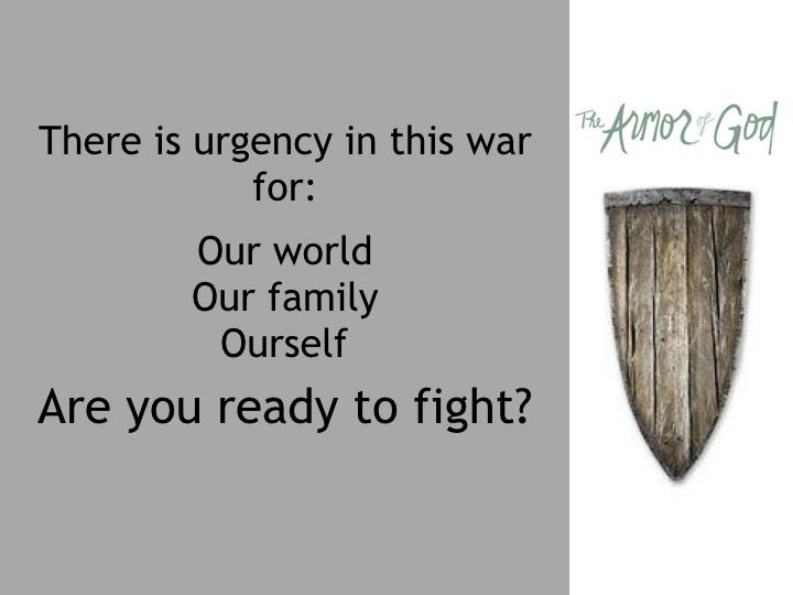 EEF Armor of God - 10.15.17 edited.014.jpeg