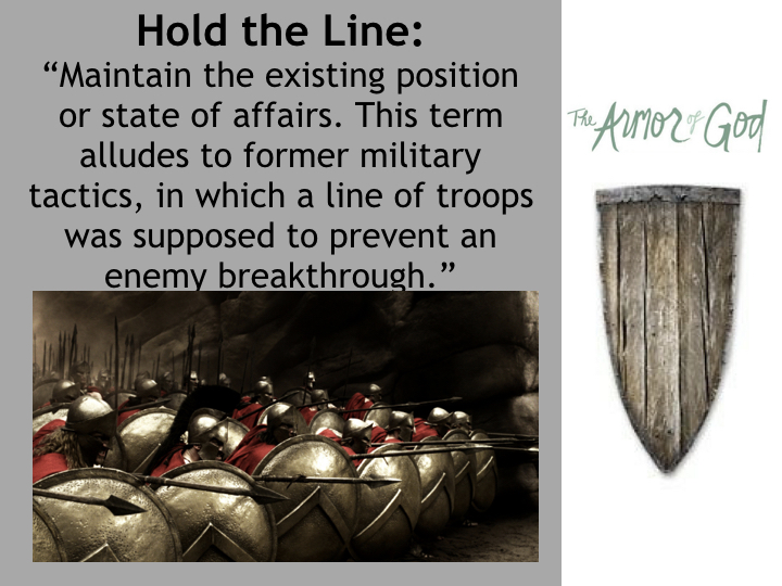 EEF Armor of God - 10.15.17 edited.017.jpeg