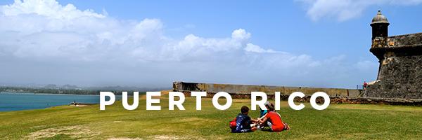 puertorico-2.jpg