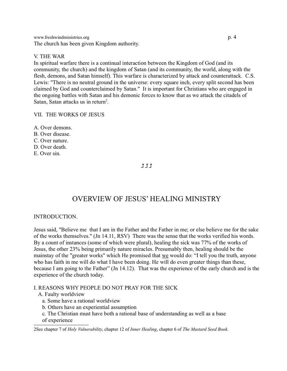 East End Fellowship Notes 23.jpeg