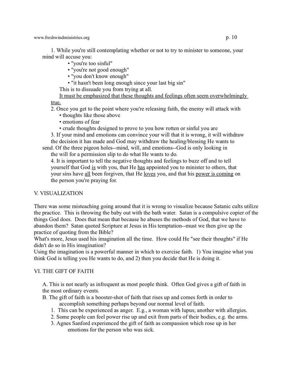 East End Fellowship Notes 29.jpeg