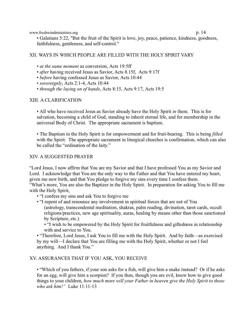 East End Fellowship Notes 33.jpeg