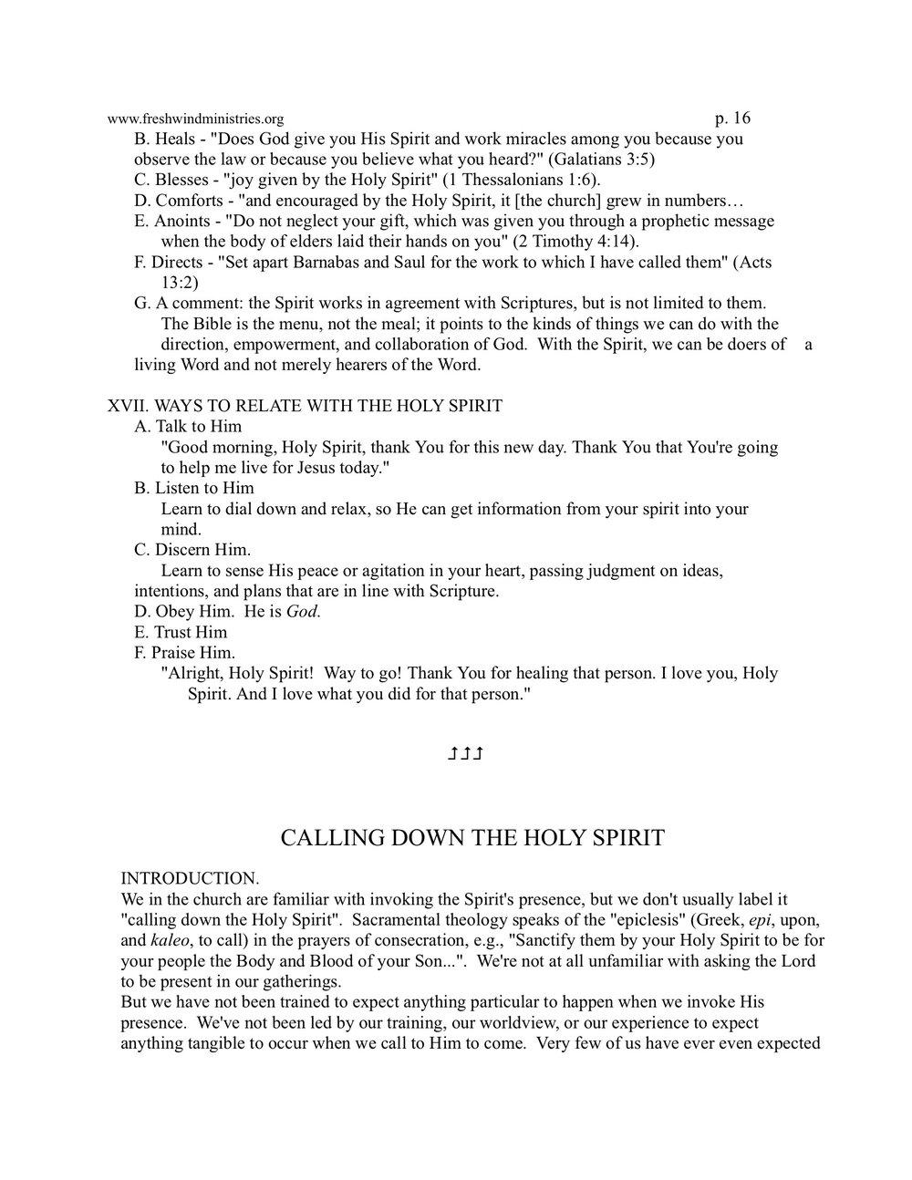 East End Fellowship Notes 35.jpeg