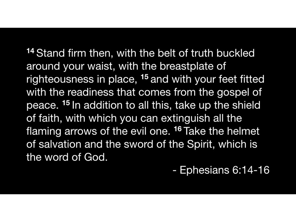 Eph. 6-17_Get Your Mind Right.003.jpeg