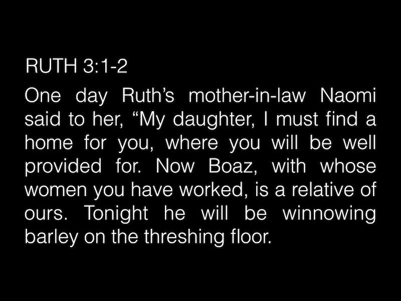 Ruth 3 13.jpeg