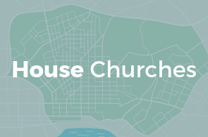 House Churches.png