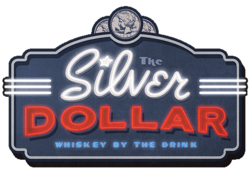 The Silver Dollar