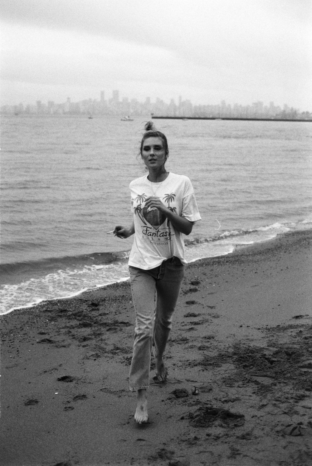 Lilian Leopold | Vancouver