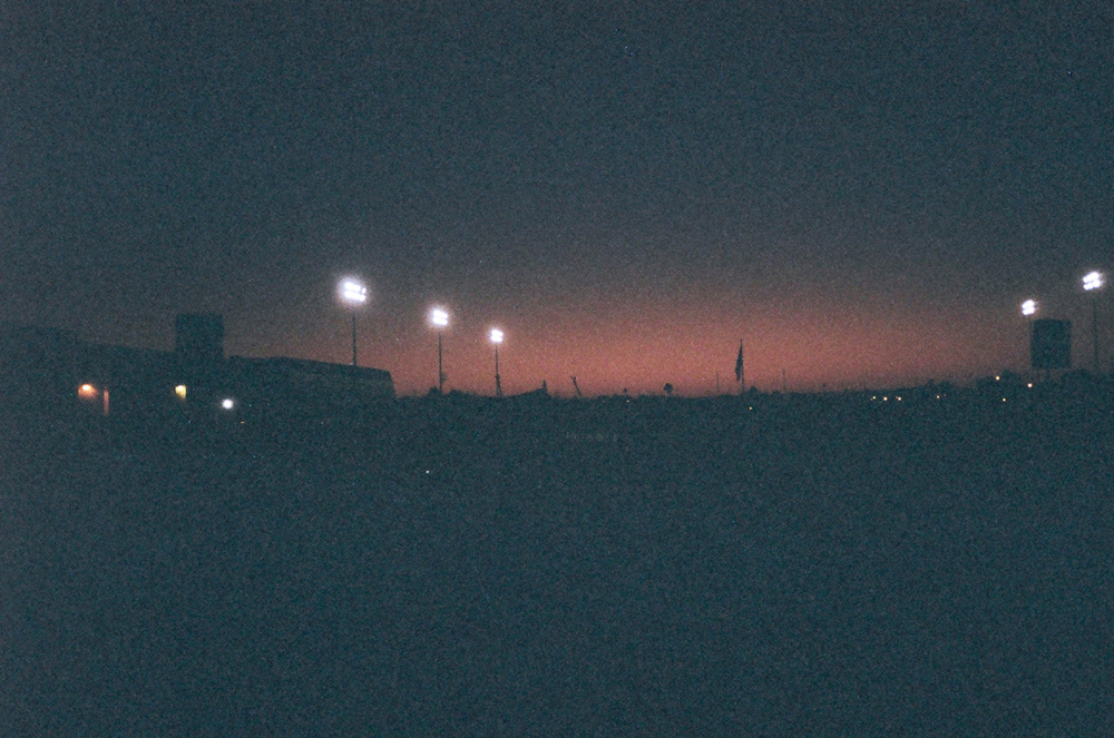 whoiscx_christina_choi_photography_disposable_film_10.jpg