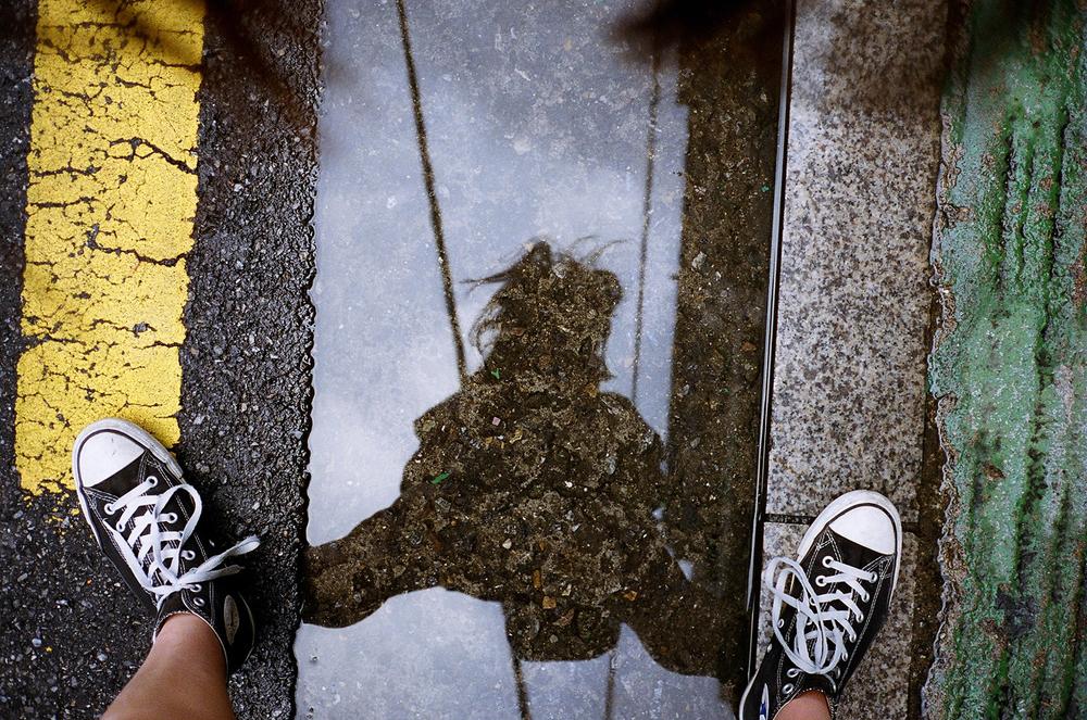 whoiscx_christina_choi_photography_self_portrait_2.jpg