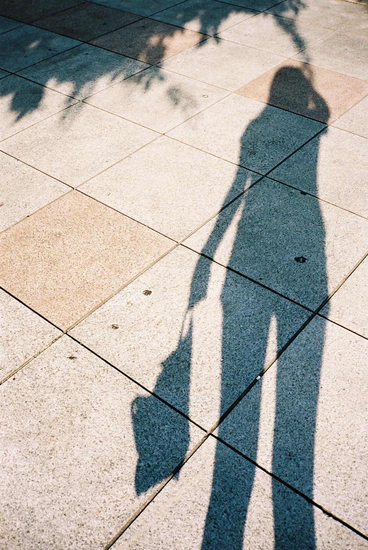 whoiscx_christina_choi_photography_self_portrait_3.jpg