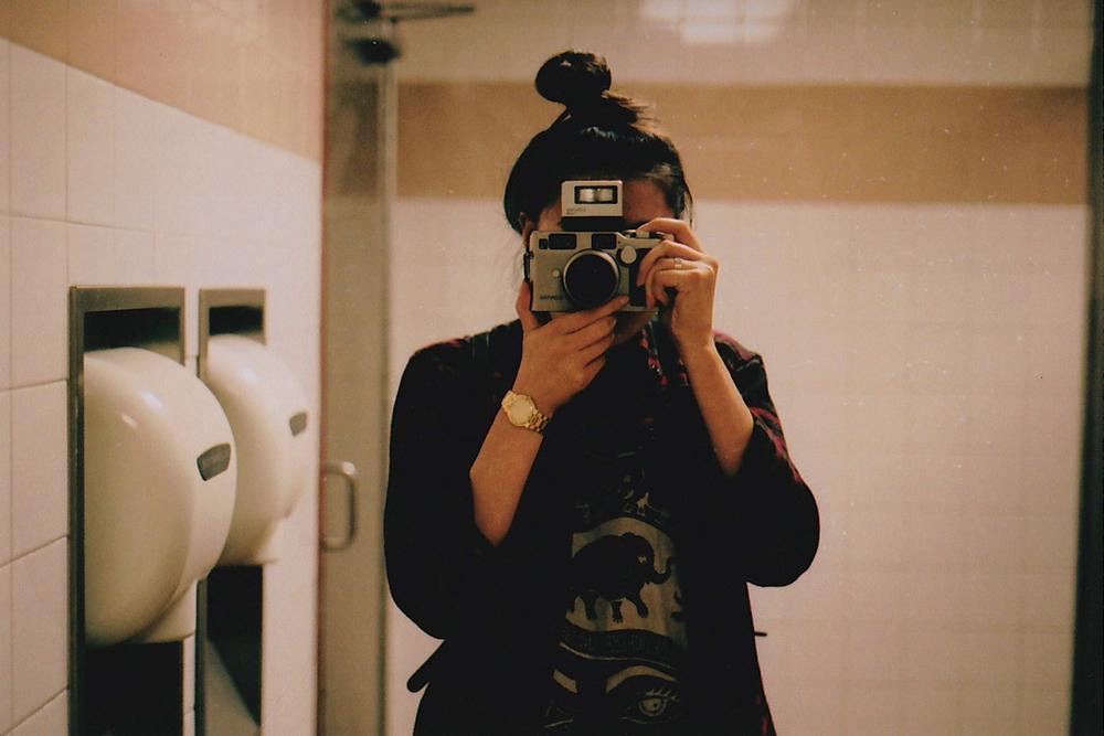 whoiscx_christina_choi_photography_self_portrait_4.jpg