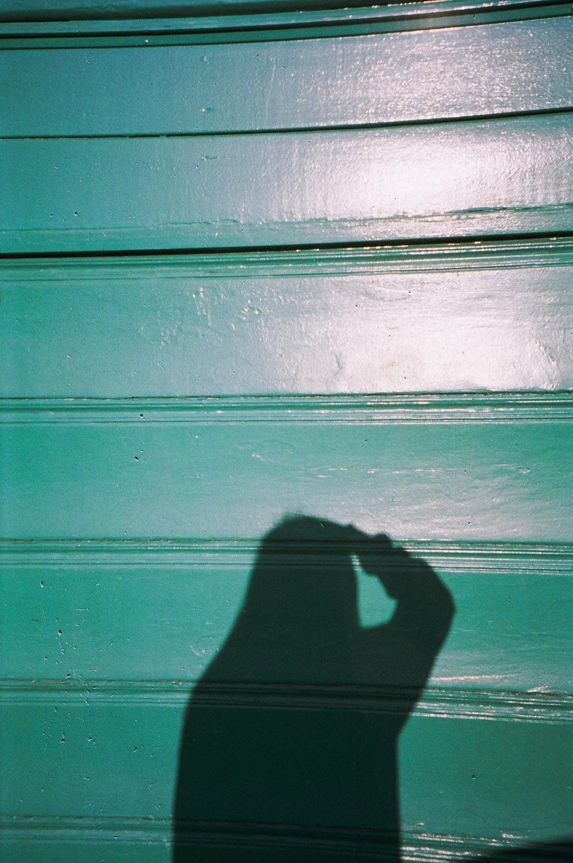 whoiscx_christina_choi_photography_self_portrait_5.jpg