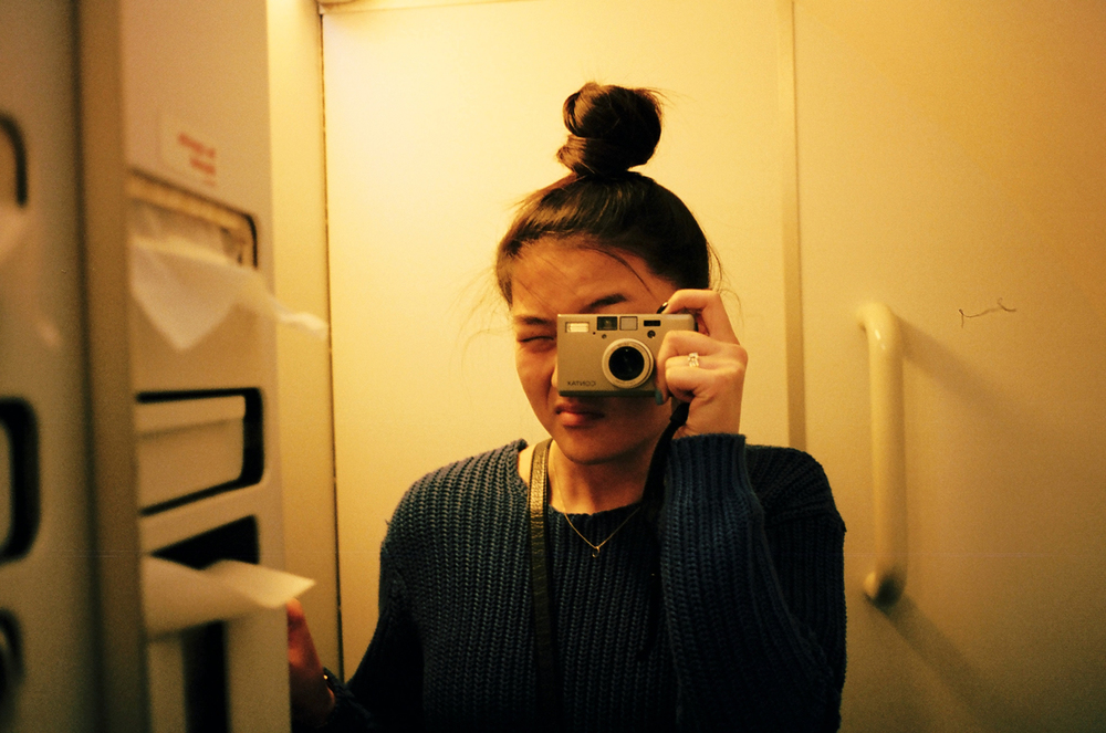 whoiscx_christina_choi_photography_self_portrait_7.jpg