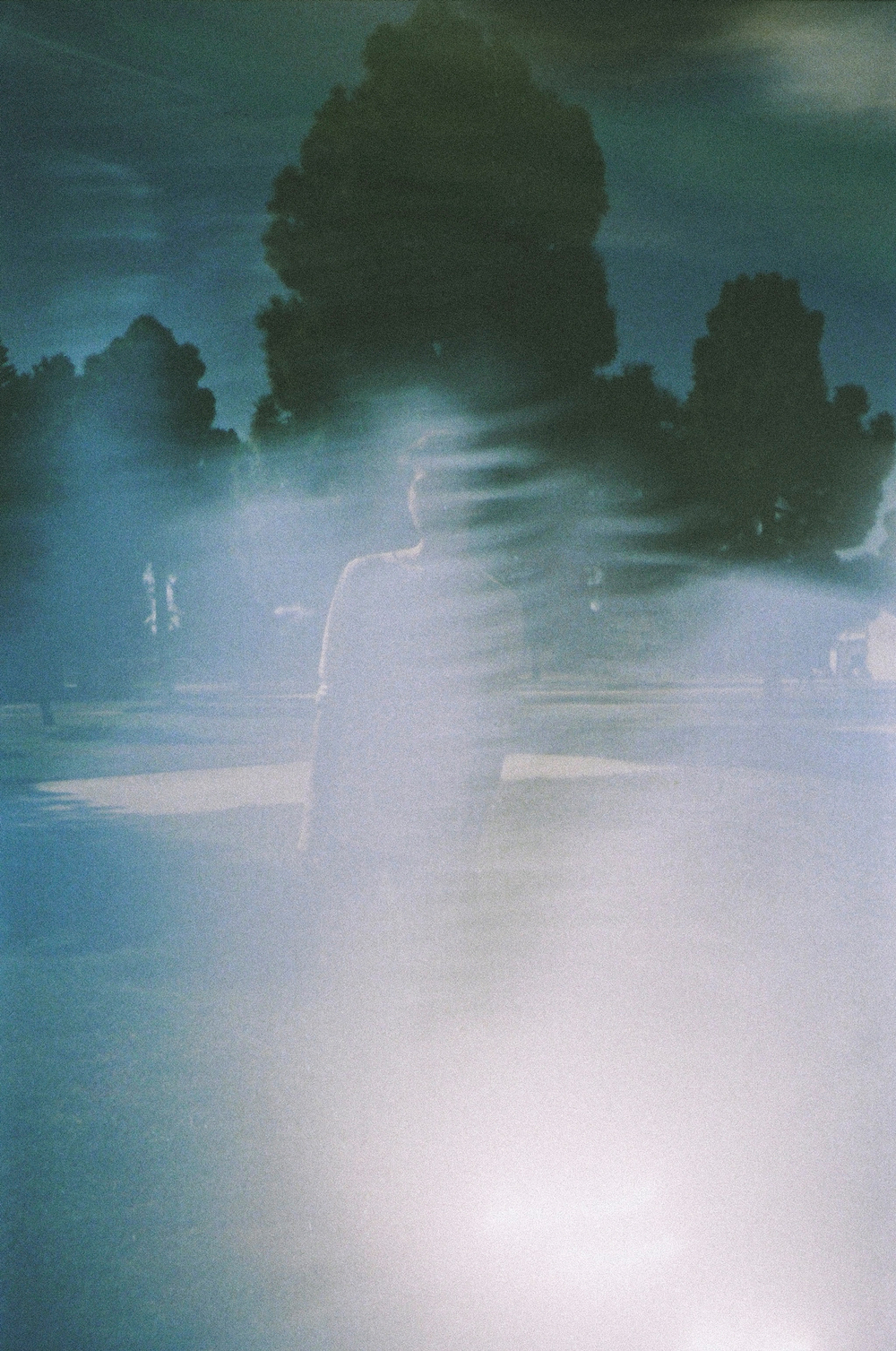 whoiscx_christina_choi_photography_disposable_film_9.jpg