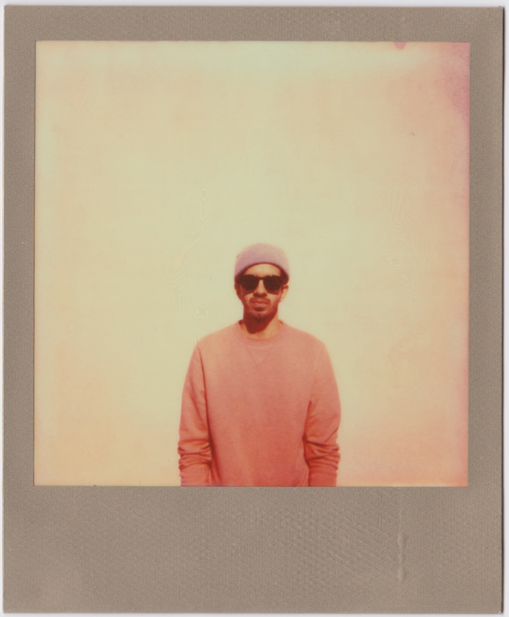 whoiscx_christina_choi_photography_polaroid_film_2.jpg