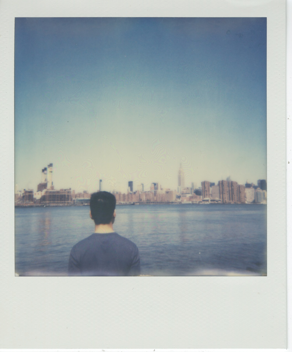 whoiscx_christina_choi_photography_polaroid_film_3.jpg