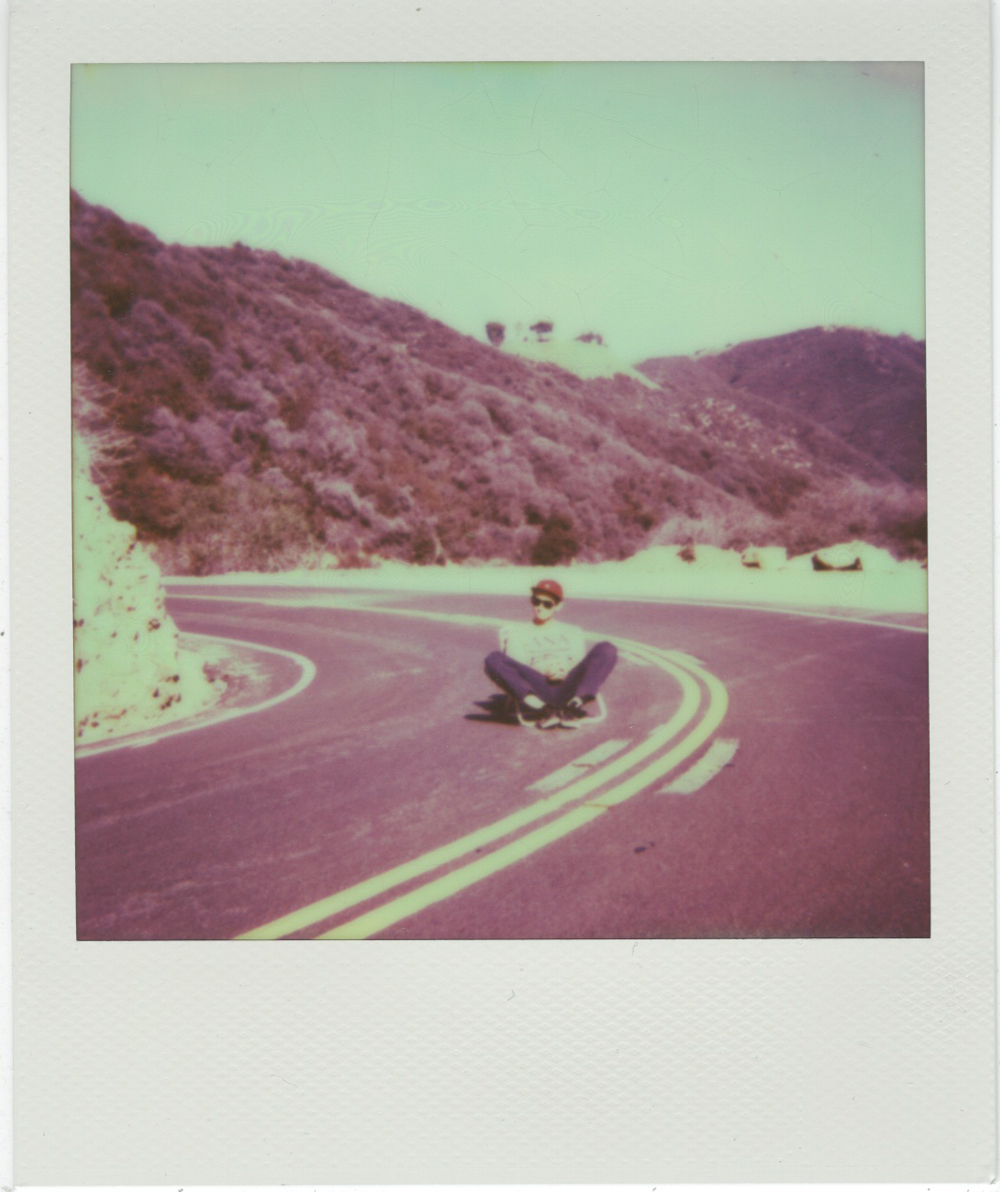 whoiscx_christina_choi_photography_polaroid_film_4.jpg