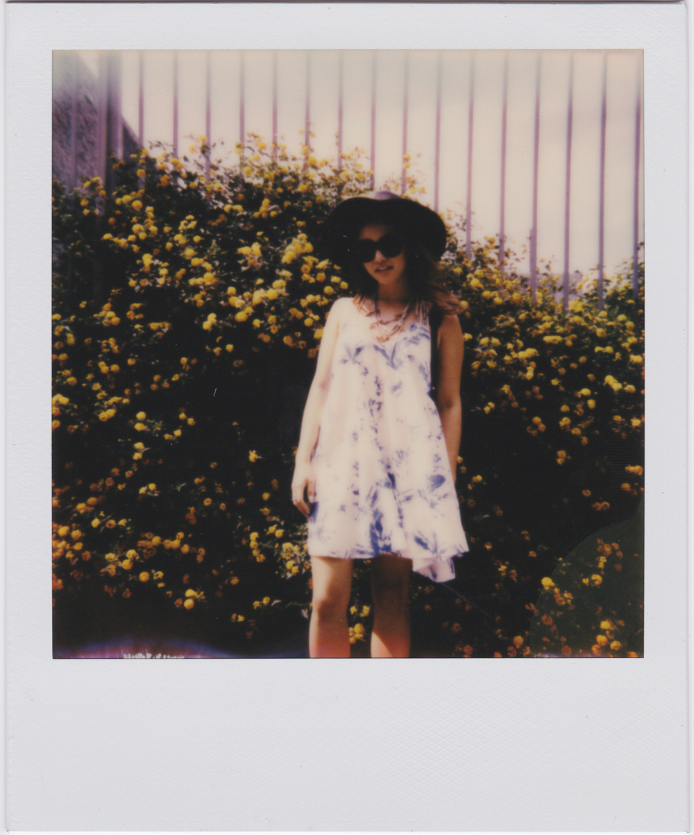 whoiscx_christina_choi_photography_polaroid_8.jpg