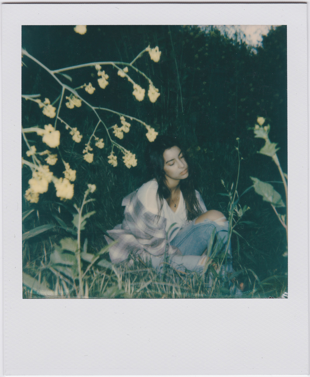 whoiscx_christina_choi_photography_polaroid_9.jpg