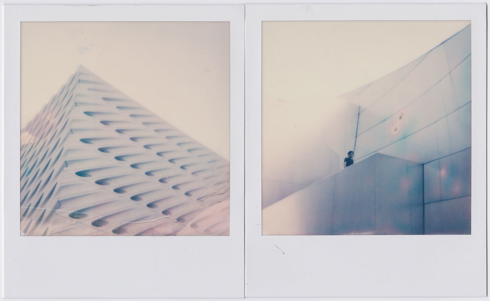 whoiscx_christina_choi_photography_polaroid_film_los_angeles_11.jpg