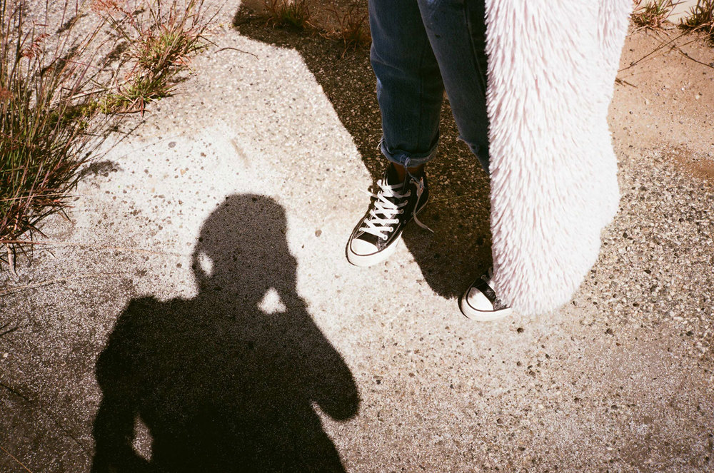 whoiscx_christina_choi_photography_self_portrait_10.jpg