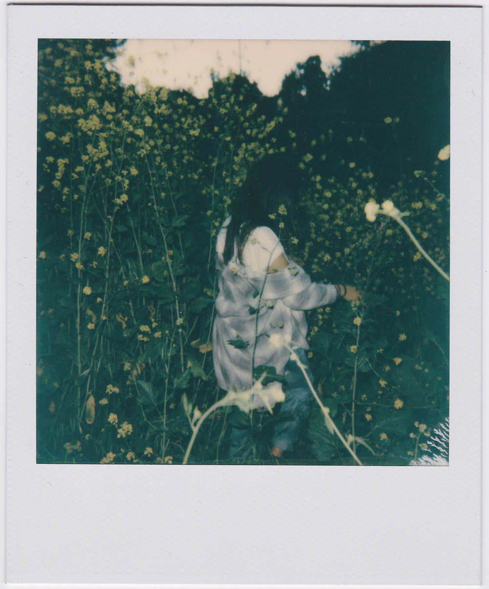 christina_choi_cxchoi_polaroid_6.jpg