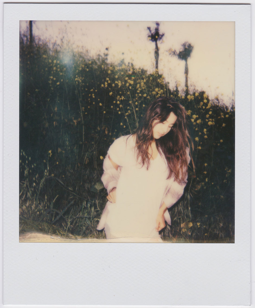 christina_choi_cxchoi_polaroid_7.jpg