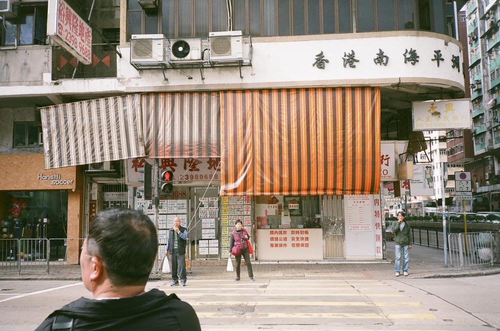 HK_04450004.jpg