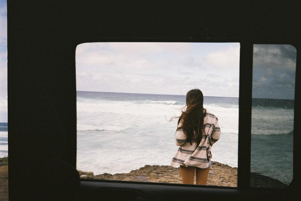 hawaii_f1000007.jpg